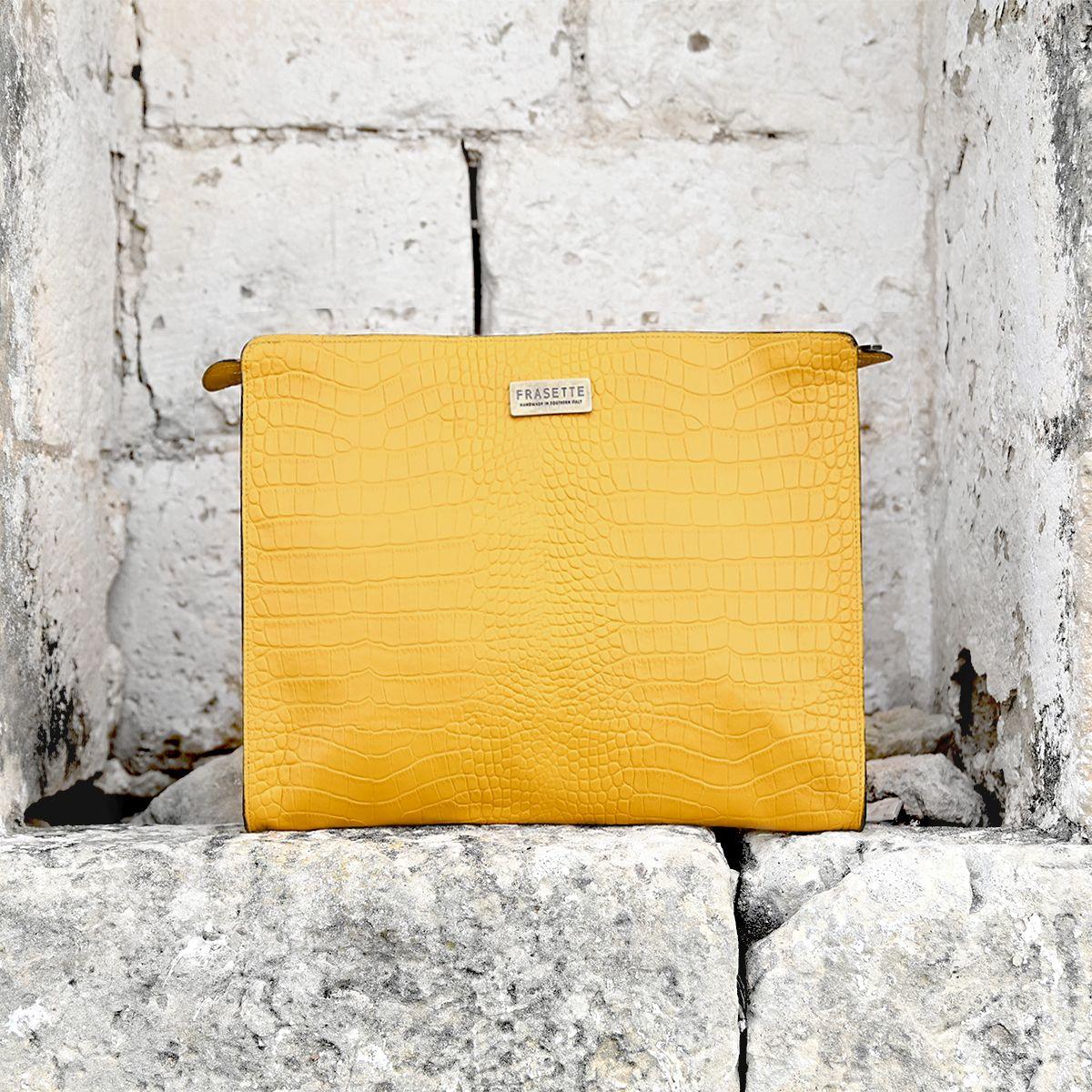 Work Bag 379